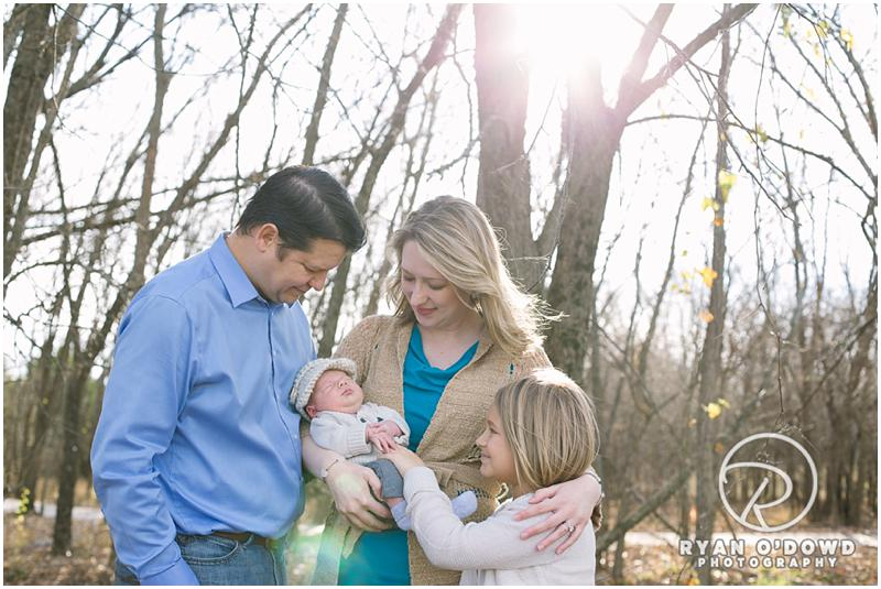 outdoor family and newborn session at bonnie wenk in mckinney_0583.jpg