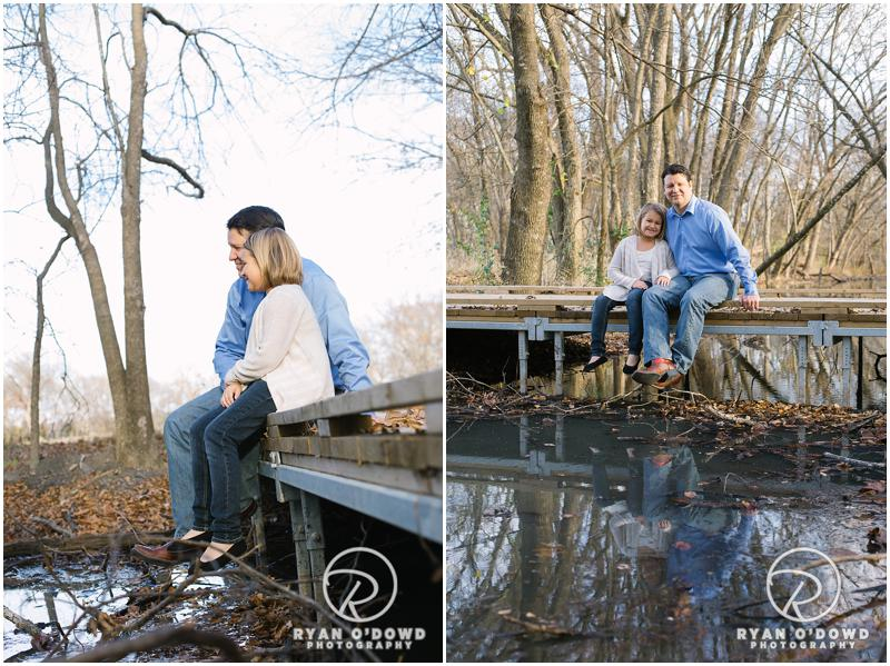outdoor family and newborn session at bonnie wenk in mckinney_0584.jpg