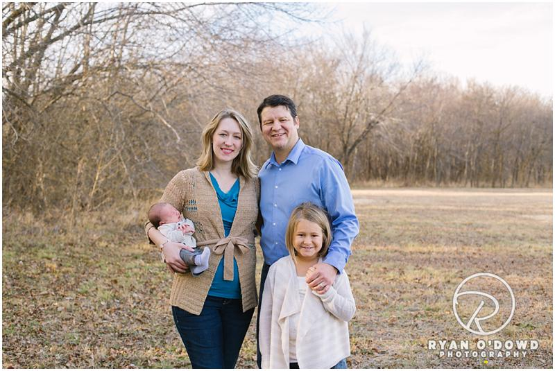 outdoor family and newborn session at bonnie wenk in mckinney_0585.jpg