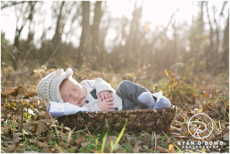 outdoor family and newborn session at bonnie wenk in mckinney_0588.jpg