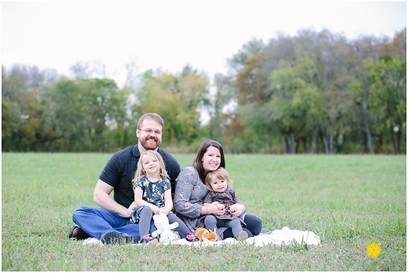 mckinney photographer family session at bonnie wenk park_2011.jpg