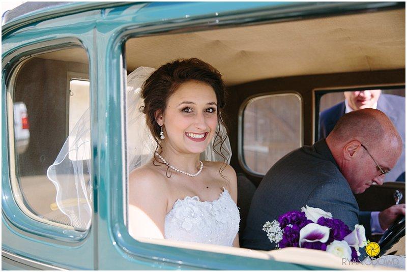 militarywedding_1098.jpg