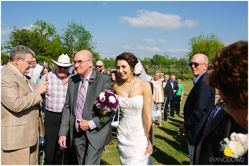 militarywedding_1099.jpg
