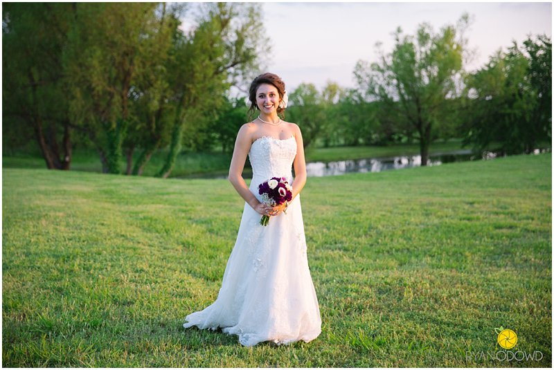 militarywedding_1107.jpg