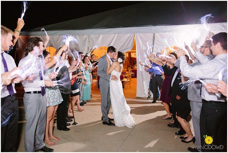 militarywedding_1122.jpg
