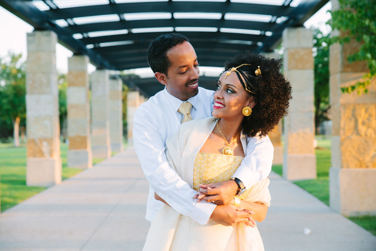 cultural wedding photographer bride and groom