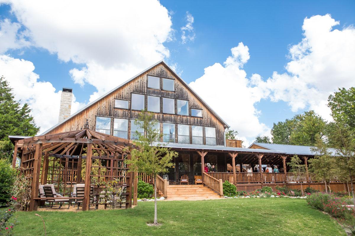 Avalon Legacy, Wedding Venue, Outdoor Venue, Rustic