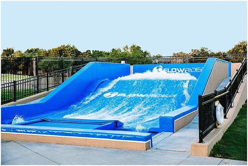 Jack Carter Pool, Plano, TX_0154.jpg