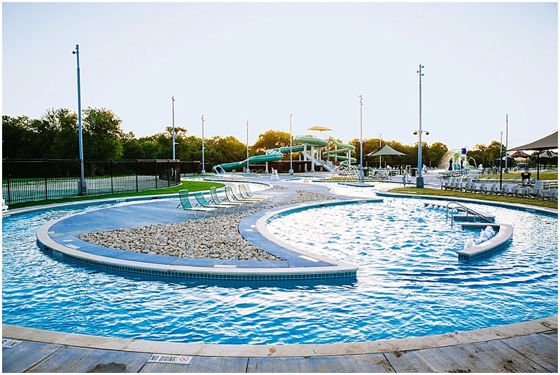 Jack Carter Pool, Plano, TX_0155.jpg