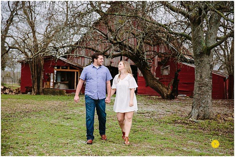 Mckinney Engagement Shoot_1319.jpg