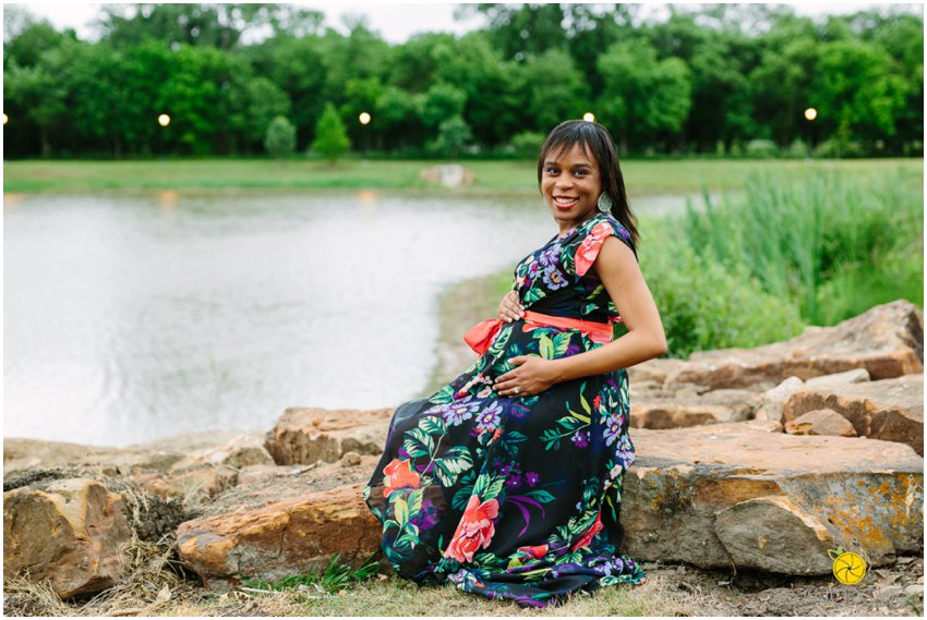 Maternity Session_1791.jpg