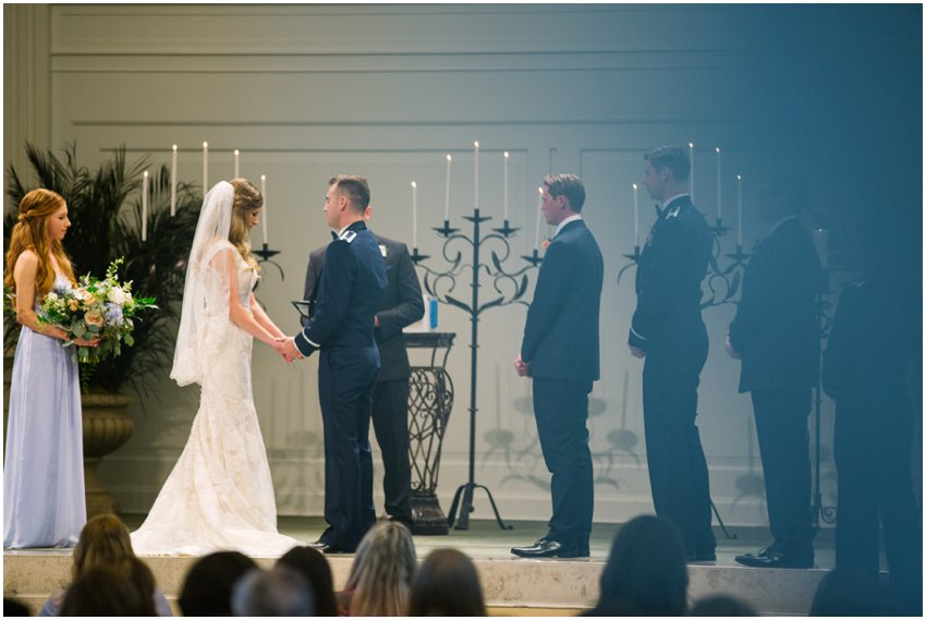 Prestonwood & Frisco Heritage Center Wedding_3189.jpg