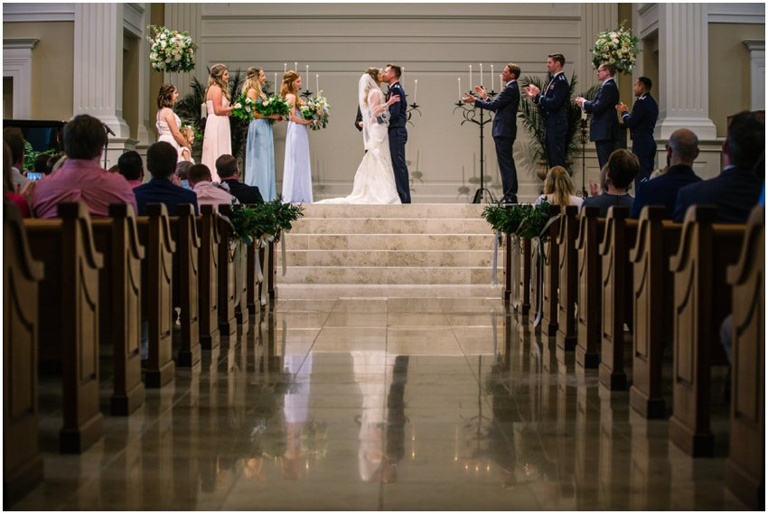 Prestonwood & Frisco Heritage Center Wedding_3190.jpg