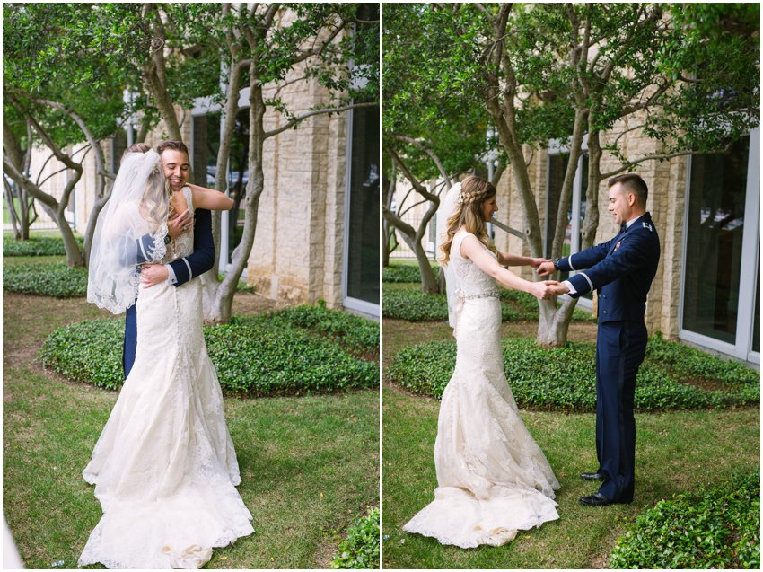 Prestonwood & Frisco Heritage Center Wedding_3219.jpg