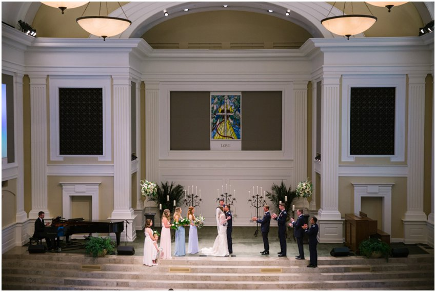 Prestonwood & Frisco Heritage Center Wedding_3232.jpg