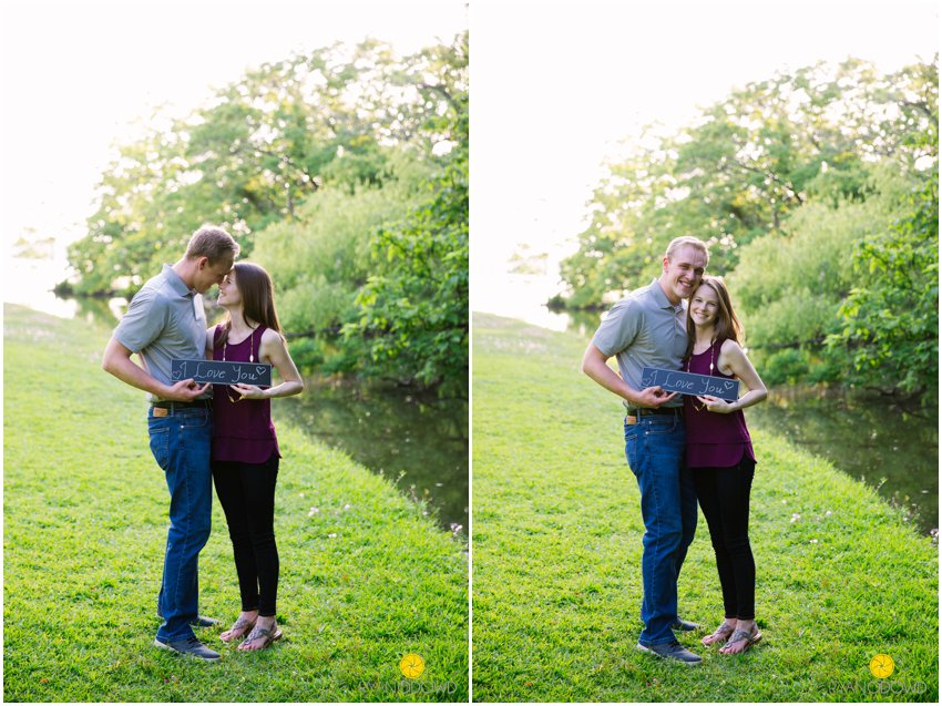 White Rock Lake Engagements_3159.jpg