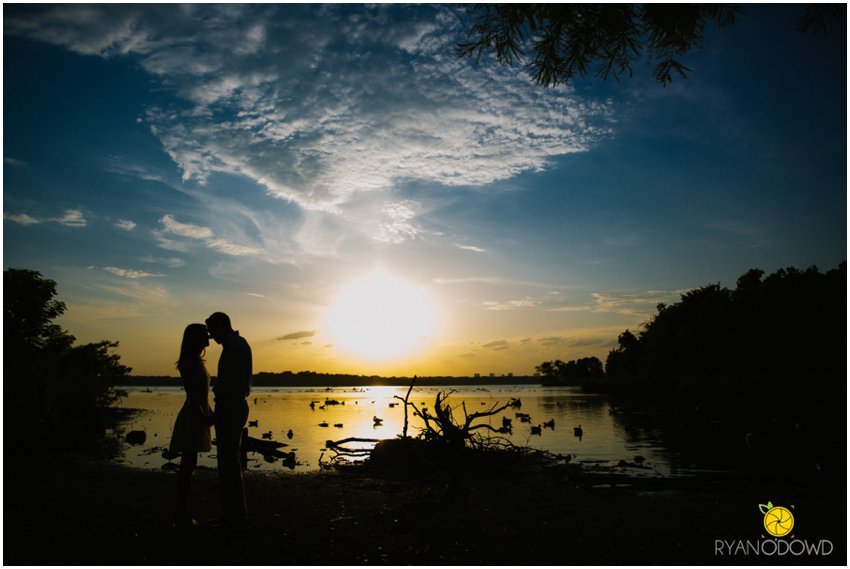 White Rock Lake Engagements_3162.jpg
