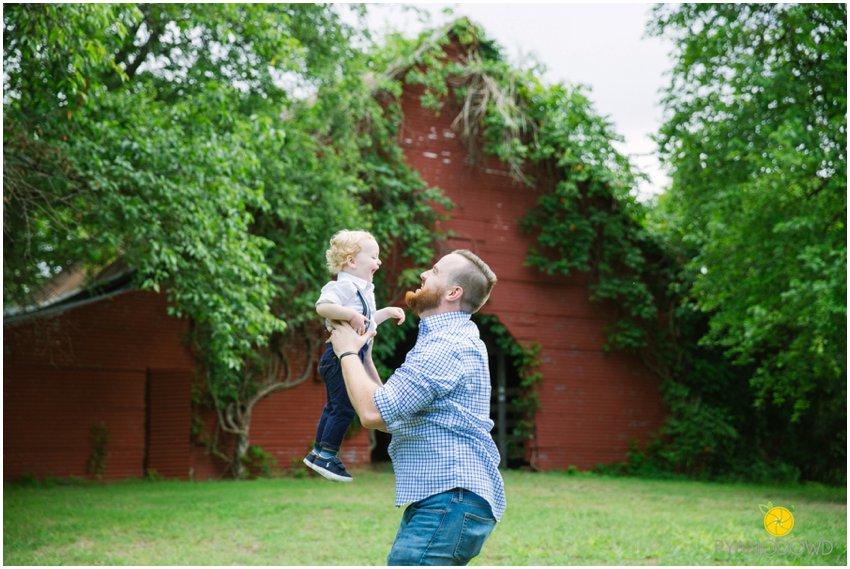 Farmhouse Mckinney Family Photos_4340.jpg