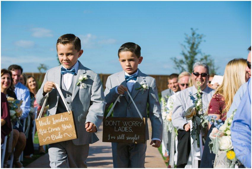 Haley and Landon's Wedding at the Springs_4361.jpg