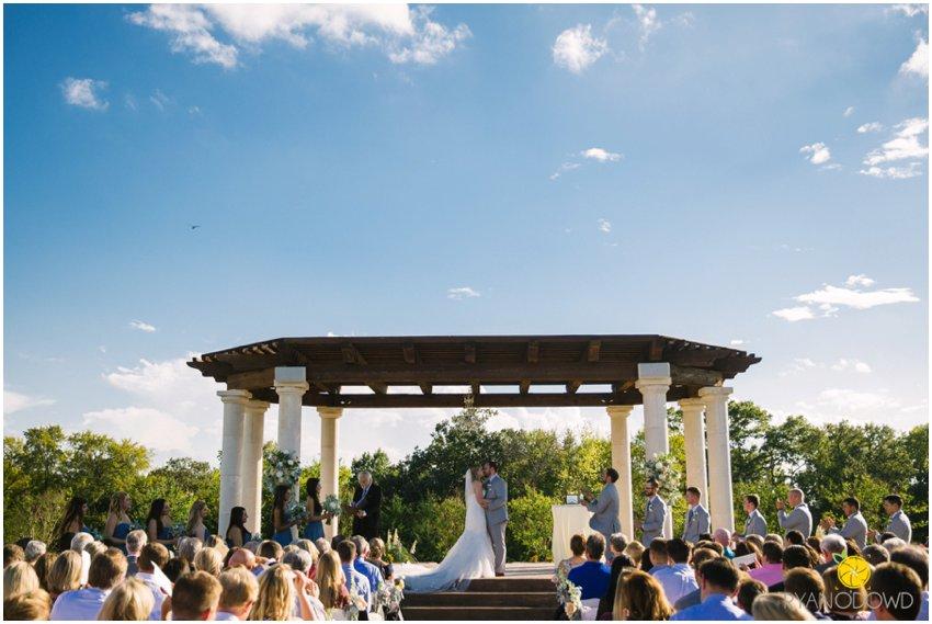 Haley and Landon's Wedding at the Springs_4371.jpg