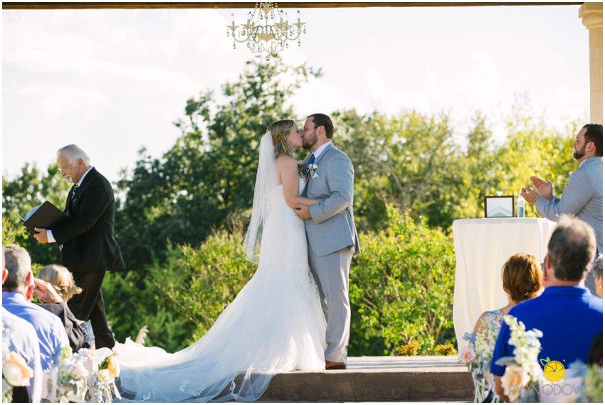 Haley and Landon's Wedding at the Springs_4372.jpg