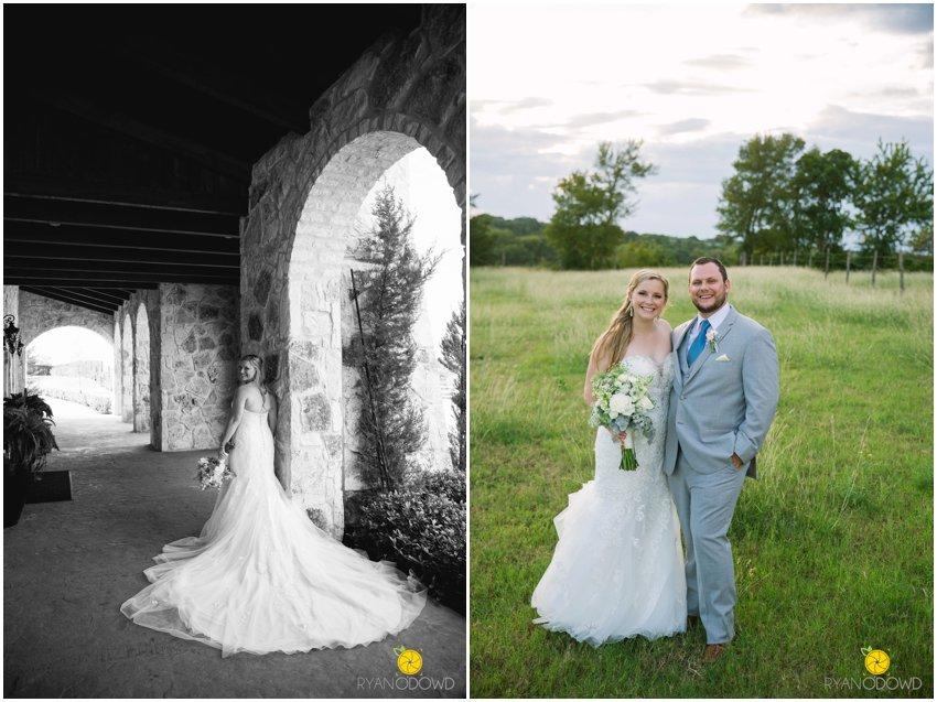 Haley and Landon's Wedding at the Springs_4382.jpg