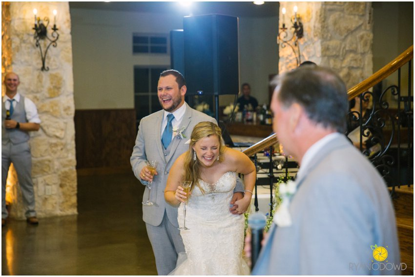 Haley and Landon's Wedding at the Springs_4395.jpg