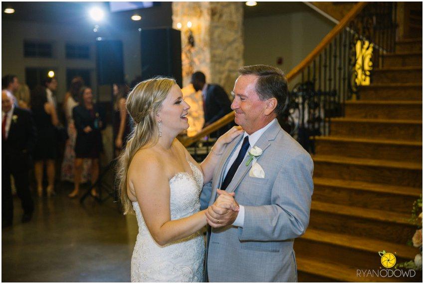 Haley and Landon's Wedding at the Springs_4397.jpg
