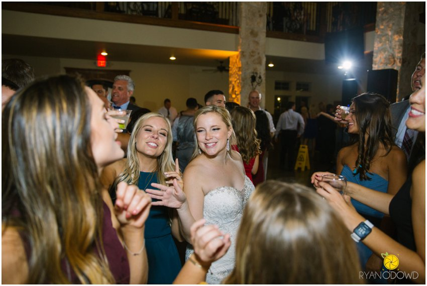 Haley and Landon's Wedding at the Springs_4401.jpg