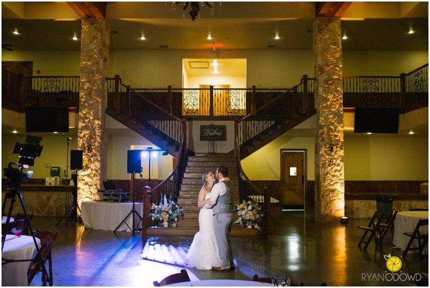 Haley and Landon's Wedding at the Springs_4408.jpg