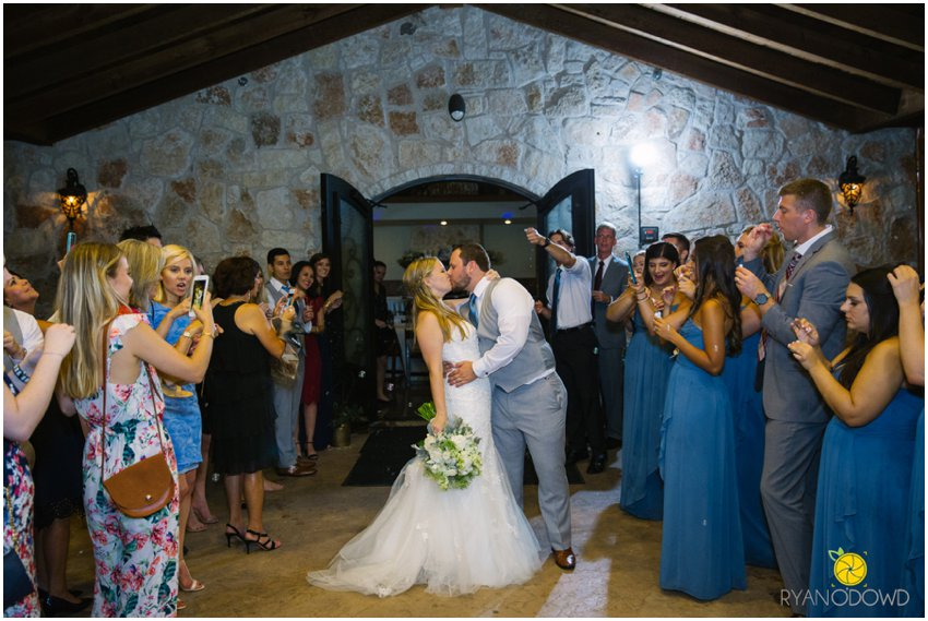 Haley and Landon's Wedding at the Springs_4410.jpg