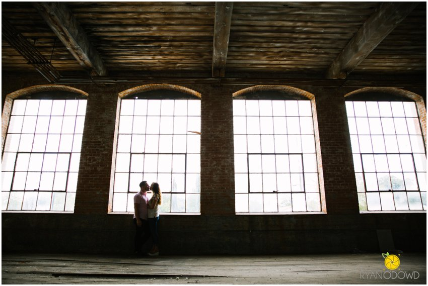The Cotton Mill Engagement Shoot_4252.jpg
