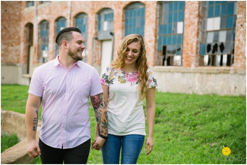 The Cotton Mill Engagement Shoot_4258.jpg