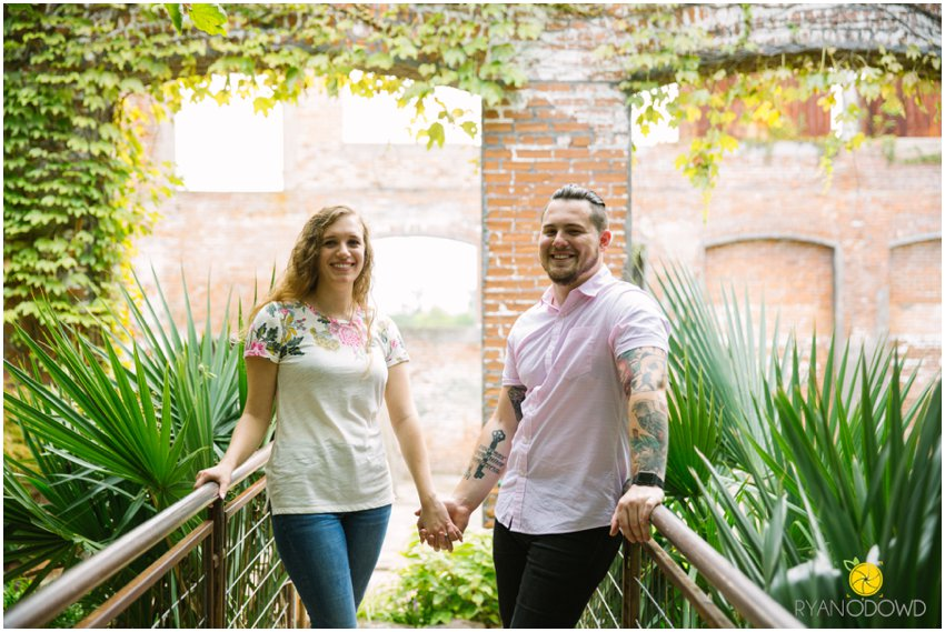 The Cotton Mill Engagement Shoot_4264.jpg