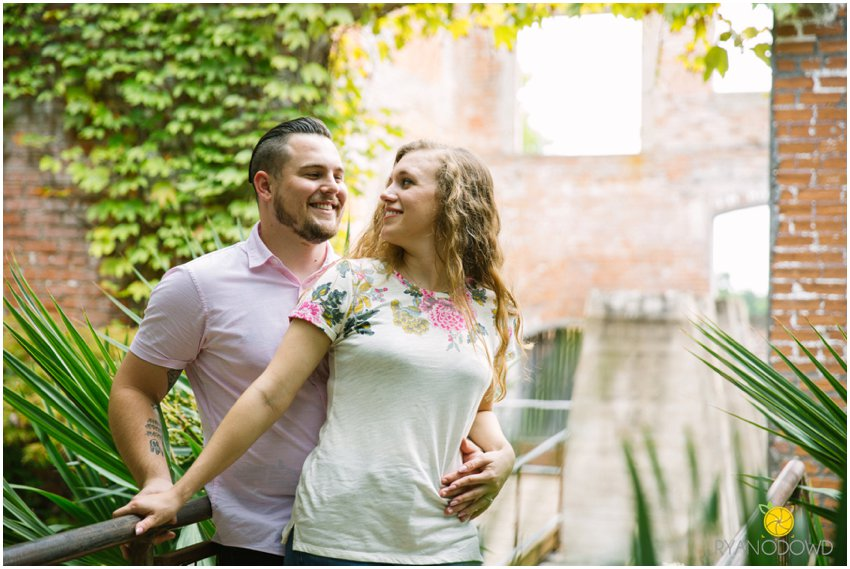 The Cotton Mill Engagement Shoot_4265.jpg