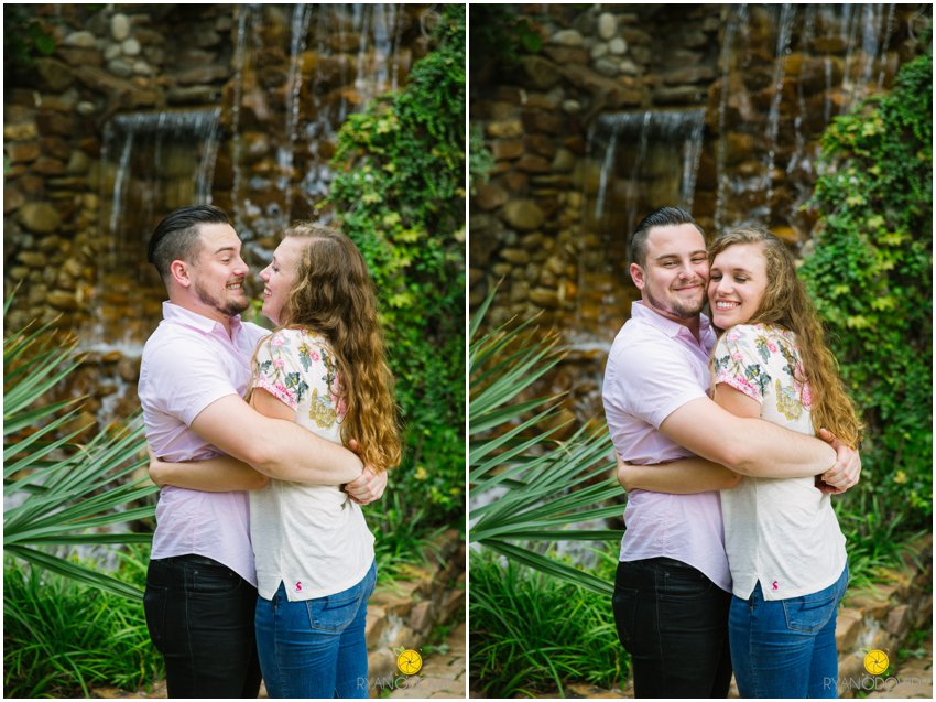 The Cotton Mill Engagement Shoot_4266.jpg