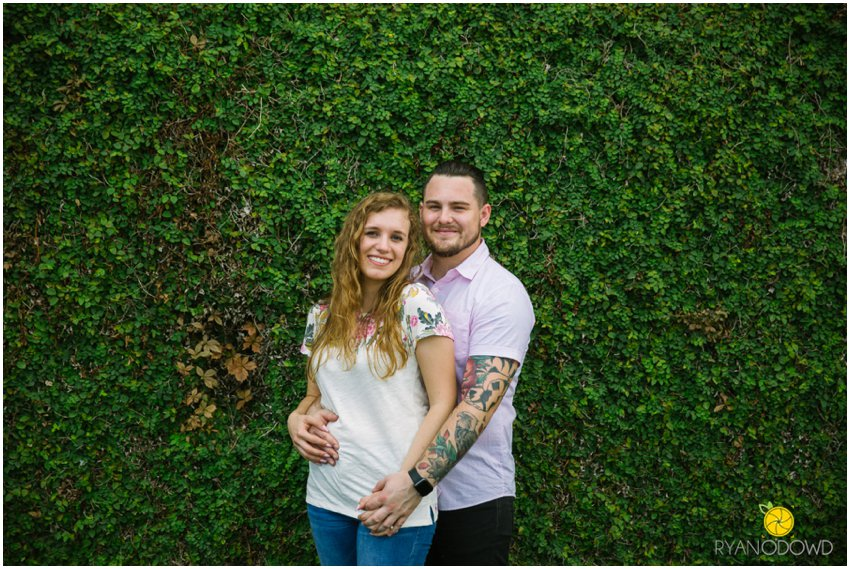 The Cotton Mill Engagement Shoot_4268.jpg