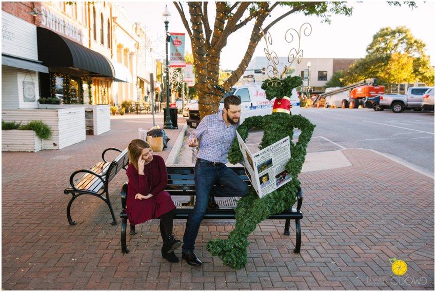 Downtown Mckinney Engagements_4703.jpg