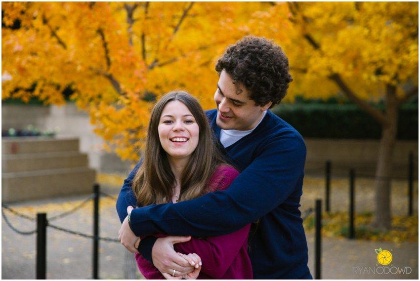 Married at the Springs, Mckinney_4790.jpg