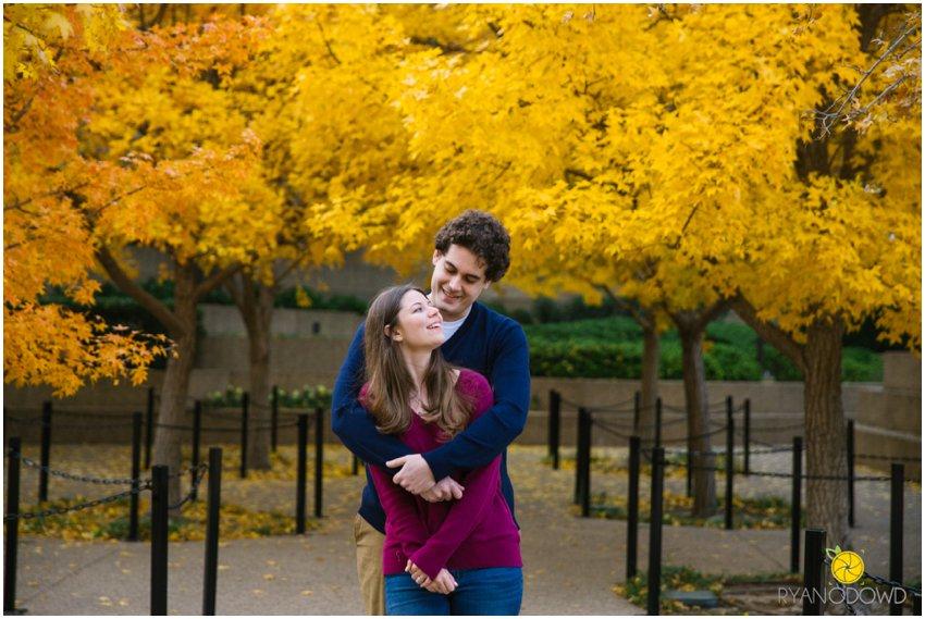 Married at the Springs, Mckinney_4791.jpg