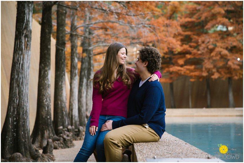 Married at the Springs, Mckinney_4794.jpg