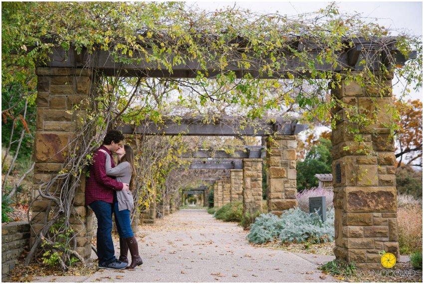 Married at the Springs, Mckinney_4809.jpg