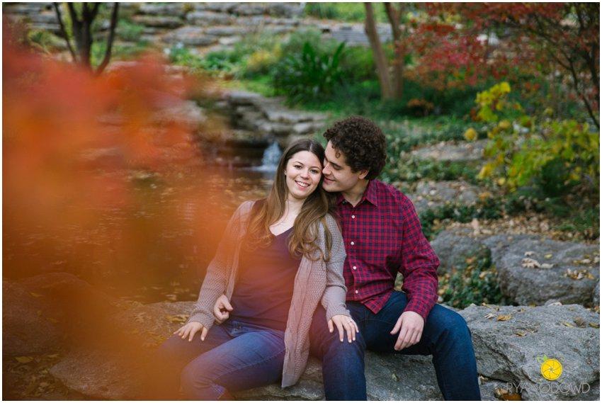 Married at the Springs, Mckinney_4811.jpg