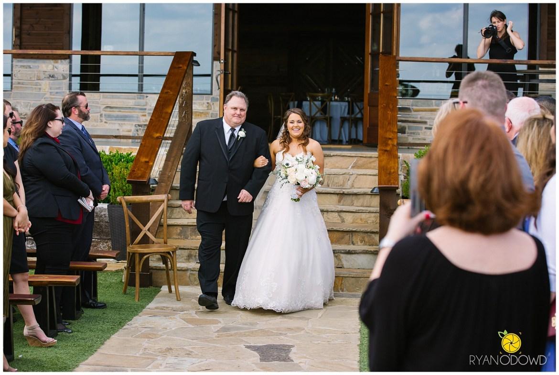 One Happy Bride_5510.jpg