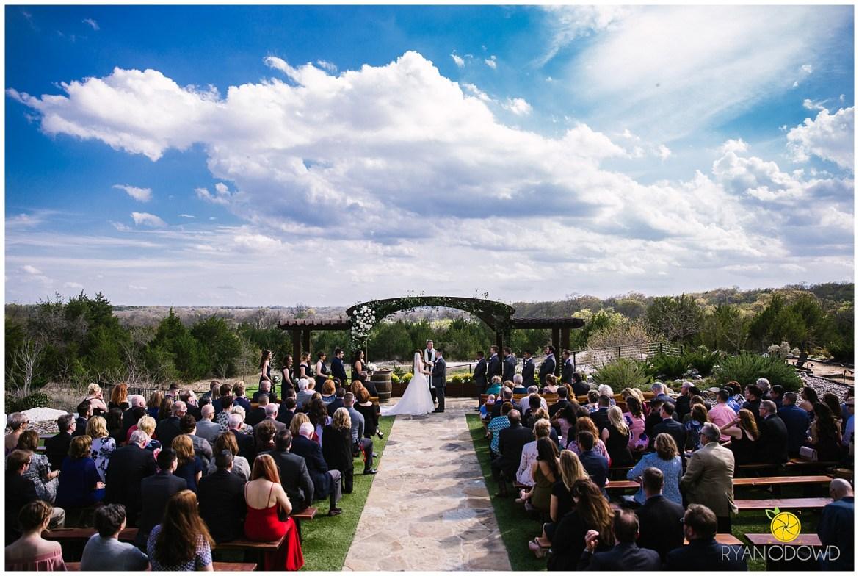 One Happy Bride_5513.jpg