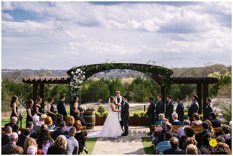 One Happy Bride_5517.jpg