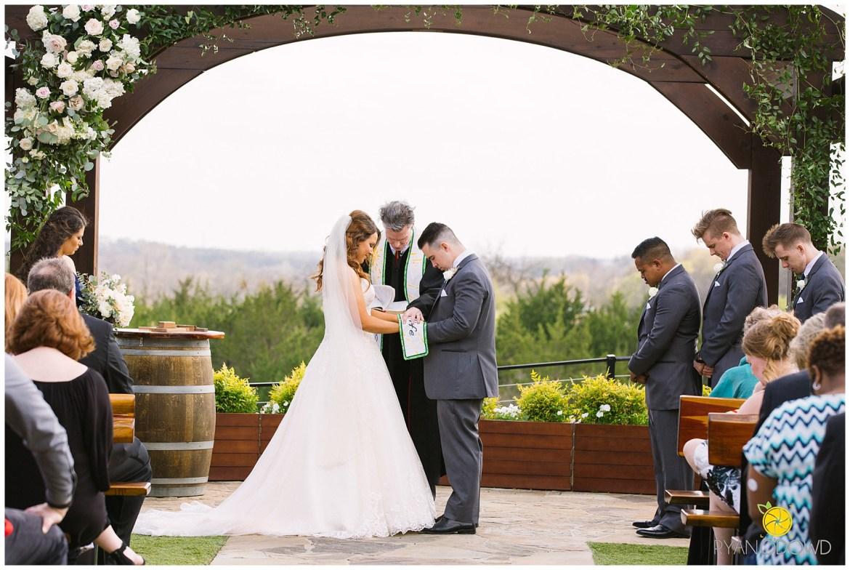 One Happy Bride_5518.jpg