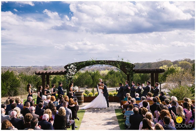 One Happy Bride_5520.jpg