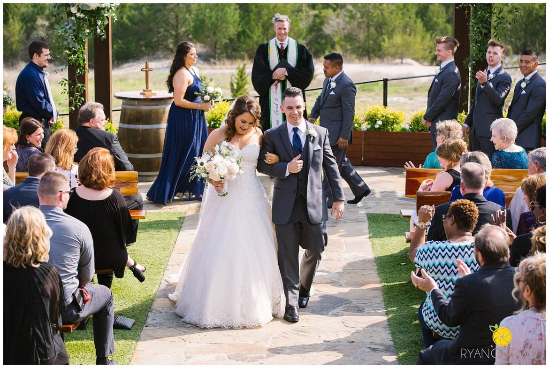 One Happy Bride_5522.jpg