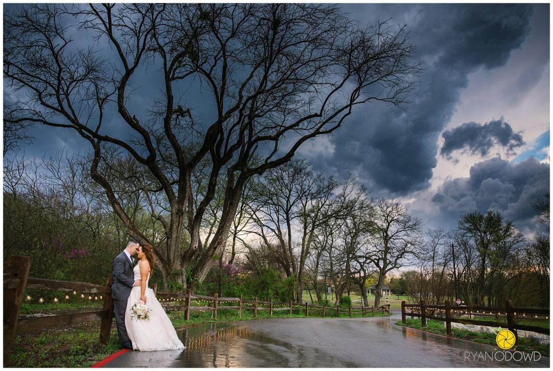One Happy Bride_5535.jpg